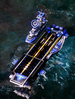 RA3 Carrier.png