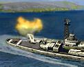Gen1 Battleship Icons.png
