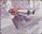 CNCRA2 Sentry Gun Alpha Cameo 1.png