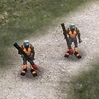 CNCTW Missile Squad.jpg
