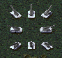 CNCTD Artillery.png