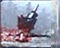 CNCRA2 Flak Cannon Alpha Cameo 1.png