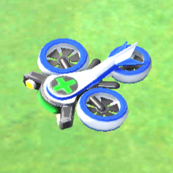 CNCRiv Repair Drone stand.png