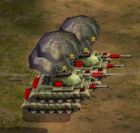 Tank Drop (Generals).jpg