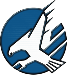 CNCKW Steel Talons Logo.png