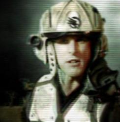 KW Commander Kucan.png
