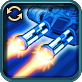 RA3U Pack up Artillery Icons.png