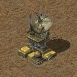 TS GDI Radar.png