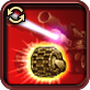 RA3 Magnetic Harpoon Icons.png