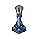 RAM Sprite A Prism Tower.png