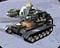 CNCRA2 Tesla Tank Alpha Cameo.png