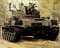 CNCRA2 Mirage Tank Alpha Cameo.png