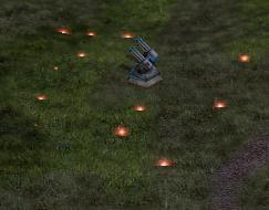 Land Mines.jpg