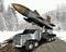 CNCRA2 V3 Rocket Launcher Alpha Cameo.png