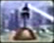 CNCRA2 Prism Tower Early Alpha Cameo.png