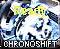 CNCRA2 Chronoshift Beta Cameo.png