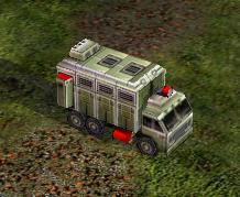 China P.O.W. Truck.jpg