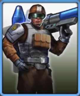 CNCRiv Missile Squad.png