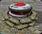 CNCRA2 Pillbox Alpha Cameo.png