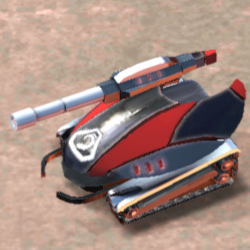 CNCRiv Scorpion Tank stand.png