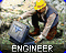 CNCRA2 Allied Engineer Beta Cameo.png