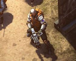 EU Commando 02.jpg