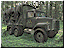 RA1 Supply Truck Textless Icons.png