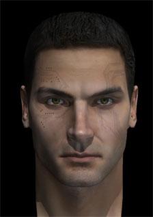 CNCT Ricardo Vega Face.jpg