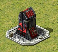 Passive Nuclear missile silo in Tempearte Theater.jpg