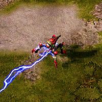 Terror Drone Ray.jpg