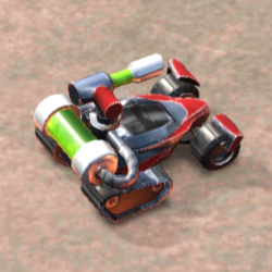 CNCRiv Chem Buggy rear.png