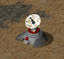 TS Nod Radar.png