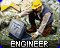 CNCRA2 Allied Engineer Beta Veteran Cameo.png