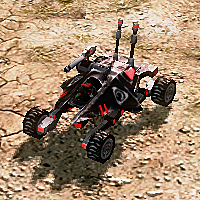 CNCTW Raider Buggy Upgrade.jpg