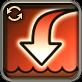 RA3U Naval Transform Icons.png