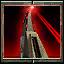 Renegade Obelisk of Light Icons.jpg