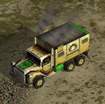 GLA P.O.W. Truck.jpg