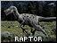 SS Velociraptor.png