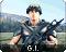 RA2 GI Icons.png