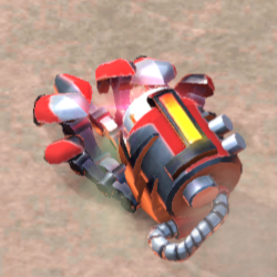 CNCRiv Giga Cannon rear.png