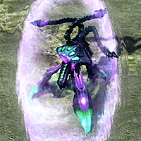 CNCKW Reaper Tripod Upgrade.jpg