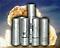 ZH Neutron Shells Icons.png