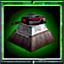 Renegade Turret Icons.jpg