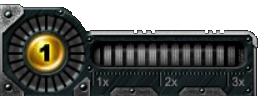 RA3Threatmeter.png
