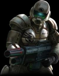 CommandoGDI.jpg