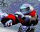 CNCRA2 Tesla Trooper Alpha Cameo.png