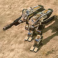 CNCKW Titan Upgrade.jpg