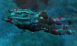 CNCRA3 Akula submerged.jpg
