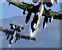 A-10 Strike Level 2
