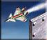 MiG armor